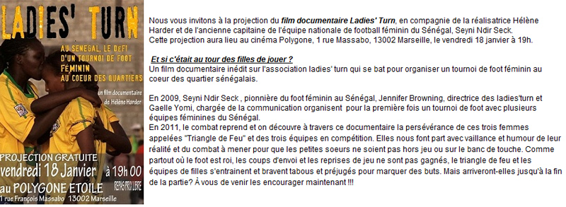 files/images/programmation2013/filmfootfemme.jpg